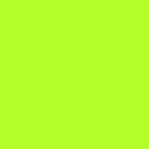 neon lime green car paint foto bugil bokep 2017. Black Bedroom Furniture Sets. Home Design Ideas