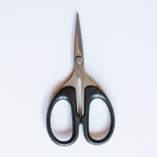 Dr Slick Synthetics Scissors